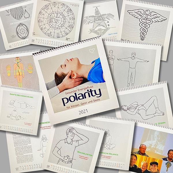 Polarity Kalender 2021 - German.jpg