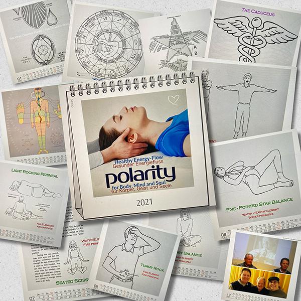 Polarity Kalender 2021 - English.jpg