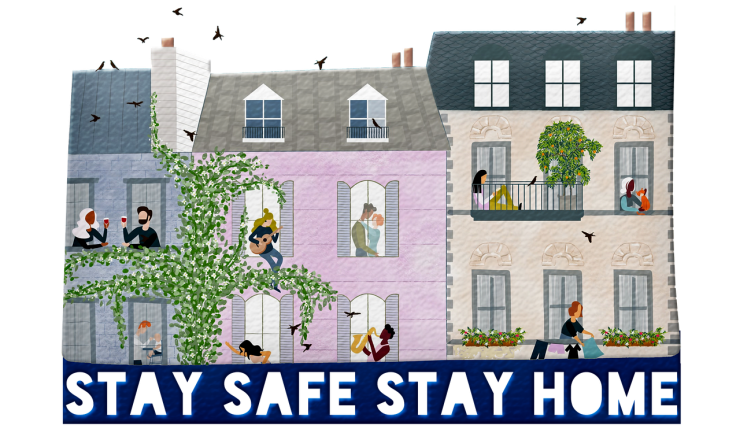 stay-home-stay-safe-5166519_1280.png